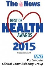 The News Best of Health Awards