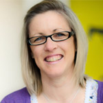 Lynn Osborne - Director of Clarity Care Consulting