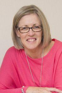 Lynn Osborne of Clarity Care Consulting
