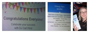 Clarity Care Consulting - Collage Best of Health 2015