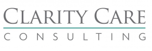 Clarity Care Consulting Logo