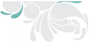 Clarity Care Consulting Swirl Logo