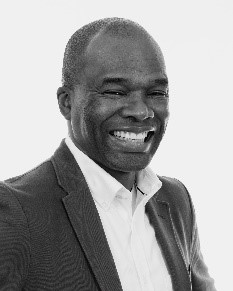Guest blog – In conversation with Ade Oduyemi, an inheritance planner
