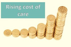 Rising Costs of Care.png