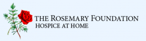 Rosemary Foundation Logo
