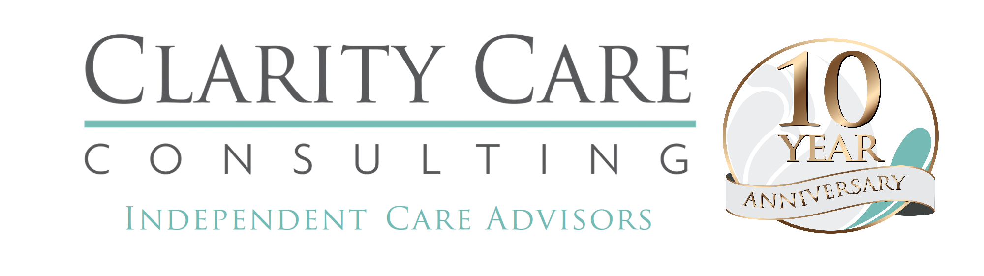 Clarity Care Consulting